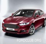 Ford_Mondeo_bpic_23980