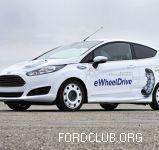 Ford_Fiesta_bpic_24000