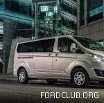 Ford_Tourneo_Custom_