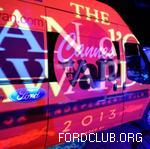 Ford_Transit_Custom