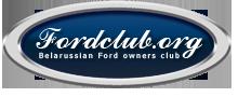 Ford Club Belarus